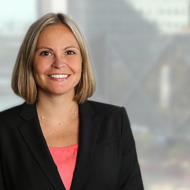 Kimberly L. Lundgren